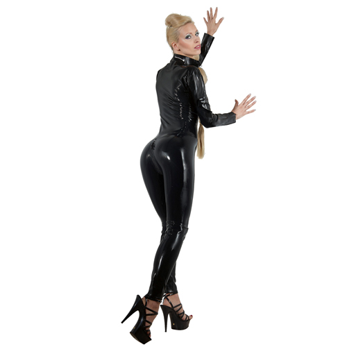 Latex-Catsuit1