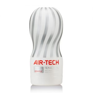 Tenga – Air Tech Vakuum-Cup – Sanft