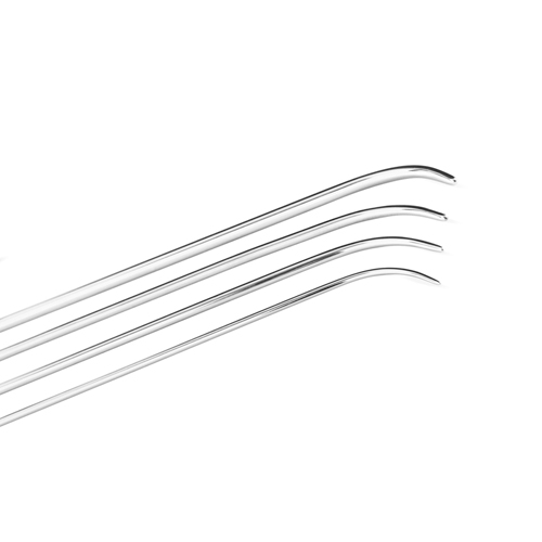 Dilator Set – 4-teilig2